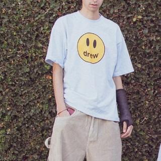 新品即完売 Drew house Lサイズ(Tシャツ/カットソー(半袖/袖なし))