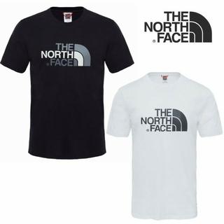 ザノースフェイス(THE NORTH FACE)の THE NORTH FACE/Tシャツ 白or黒 単品価格(Tシャツ/カットソー(半袖/袖なし))
