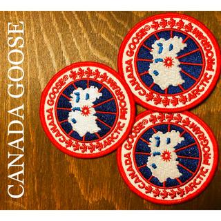カナダグース(CANADA GOOSE)の🇨🇦 ゆぴぴ様専用 1枚(ダウンベスト)