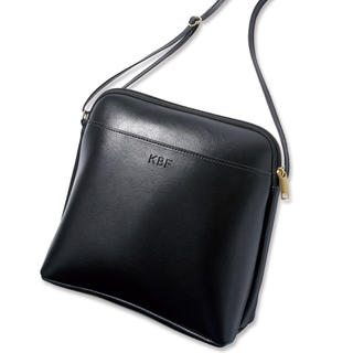 KBF - 新品♡KBF ショルダーバッグ