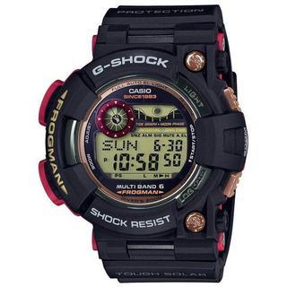 ジーショック(G-SHOCK)のCASIO カシオ G-SHOCK GWF-1035F-1JR(腕時計(デジタル))