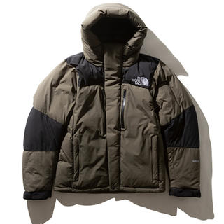 THE NORTH FACE - バルトロライトジャケット ニュートープS