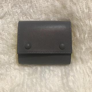 ミニ財布 MALTA