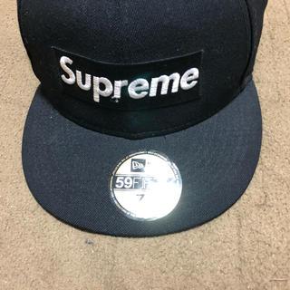 Supreme - supreme  ニューエラ