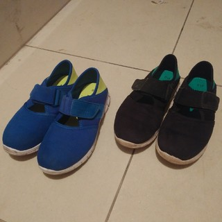 BREEZE - 子供靴