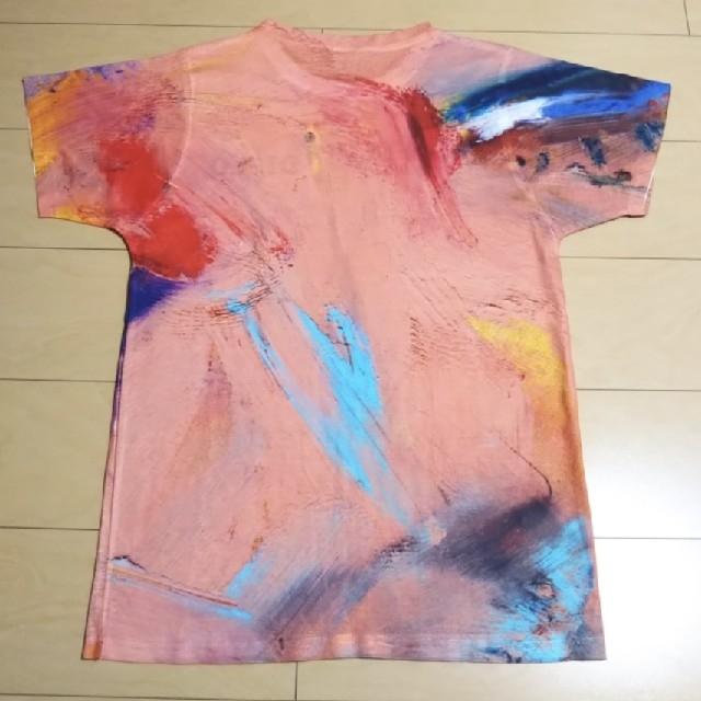 【DIPLO】新品 人気 DJ EDM メンズ Tシャツ メンズのトップス(Tシャツ/カットソー(半袖/袖なし))の商品写真