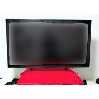 SONY - SONY BRAVIA KJ49X7500F 49インチ 4Kテレビ