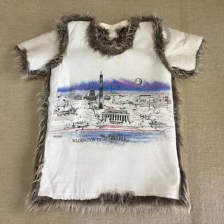 イェーライト(YEAH RIGHT!)のYEAH RIGHT ティーシャツ(Tシャツ/カットソー(半袖/袖なし))