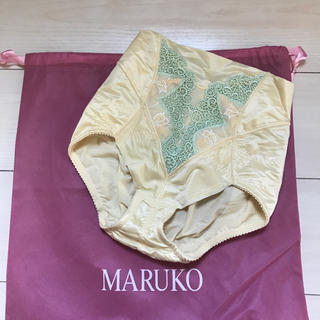 MARUKO - MARUKO モンマリエ