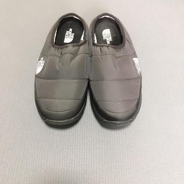 THE NORTH FACE(ザノースフェイス)のヌプシトラクション ライトミュール レディースの靴/シューズ(サンダル)の商品写真