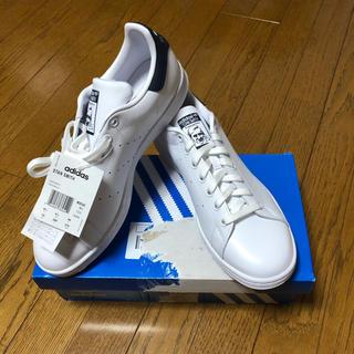 adidas - adidas originals Stan Smith NAVY 28cm