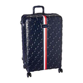 トミーヒルフィガー(TOMMY HILFIGER)の画像確認用 Tommy Hilfiger スーツケース 28インチ(スーツケース/キャリーバッグ)