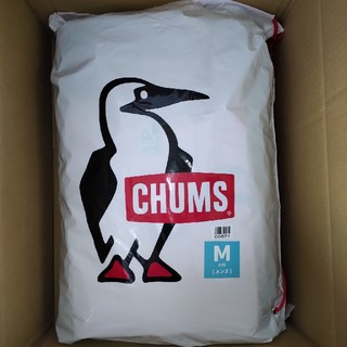 チャムス(CHUMS)のCHUMS 2020年 福袋 Mサイズ Aセット(その他)