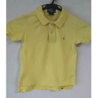 POLO RALPH LAUREN - 男の子用 ポロシャツ