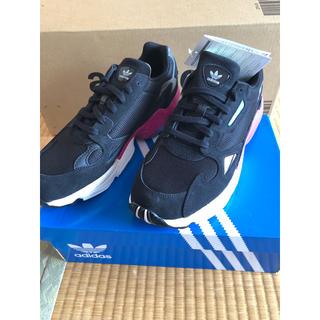 adidas - Adidas originals ファルコンW falcon 26.5cm
