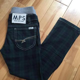 MPS - MPS 120センチ