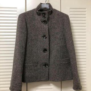 KOFI COLLECTのジャケット コート(Gジャン/デニムジャケット)