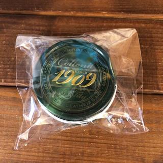 コロニル(Collonil)のコロニル 1909 シュプリームクリーム デラックス カラーレス(日用品/生活雑貨)