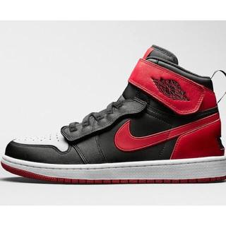 新品 Nike Air Jordan 1 High FlyEase 28.5cm(スニーカー)