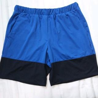 GU - メンズ  パンツ  Lサイズ