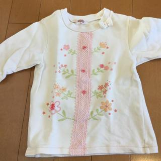 スーリー(Souris)のsouris130(Tシャツ/カットソー)
