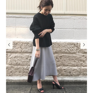 Demi-Luxe BEAMS - Demi-Luxe BEAMS スカート
