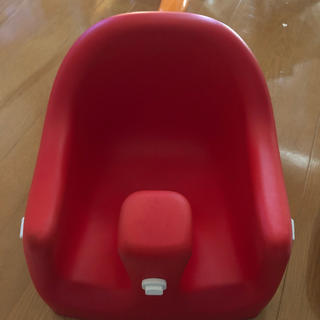 Bumbo - 子供椅子