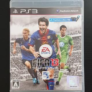 プレイステーション3(PlayStation3)の†雅月†ホビー ゲームソフト 家庭用ゲームソフト†(家庭用ゲームソフト)