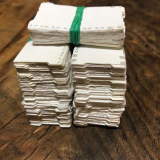 海老様専用◆マールボロ パックコード 400枚+60枚(タバコグッズ)