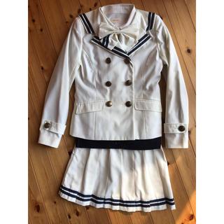 レピピアルマリオ(repipi armario)のレピピアルマリオ  ✴︎卒服✴︎(ドレス/フォーマル)