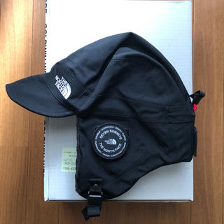 THE NORTH FACE - 7 SUMMITS Expedition Cap Lサイズ