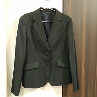 AOKI - アオキ ウォッシャブルスーツ
