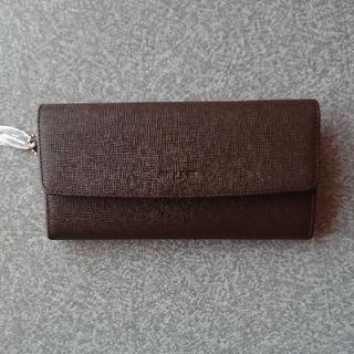 コムサデモード(COMME CA DU MODE)の【SALE】コムサデモード 長財布(財布)