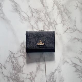 Vivienne Westwood - VivienneWestwood 折りたたみ財布(正規品)