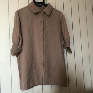 dholic - zemmaworld blouse