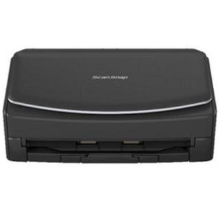 フジツウ(富士通)のScanSnap iX1500(PC周辺機器)