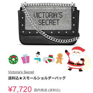 Victoria's Secret - ♡Xマス前の大セール♡