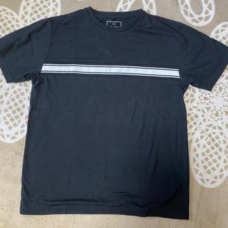 イッカ(ikka)のTシャツ(Tシャツ(半袖/袖なし))
