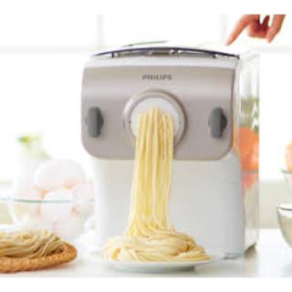 フィリップス(PHILIPS)の新品 フィリップス PHILIPS ヌードルメーカー(調理機器)