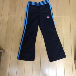 アディダス(adidas)のadidas ジャージ110(パンツ/スパッツ)