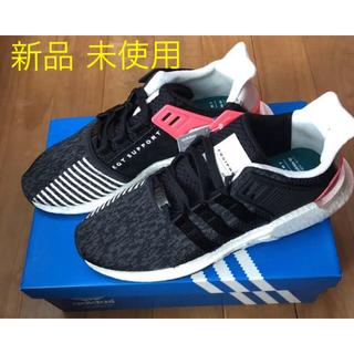 adidas - 【新品】adidas eqt support 93/17 27.0cm