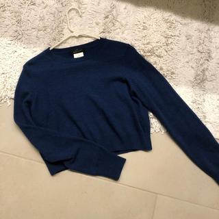 スタニングルアー(STUNNING LURE)のスタニングルアー セーター(ニット/セーター)