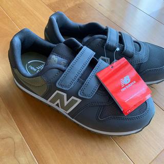 New Balance - 新品 ニューバランス スニーカー 22センチ