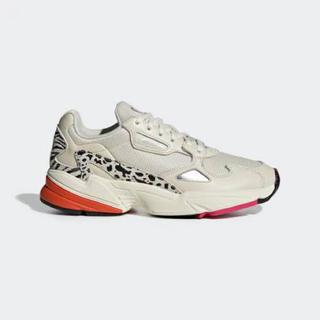 adidas - adidas ファルコン ADIDASFALCON