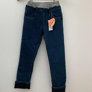 西松屋 - 【140cm】女の子パンツ