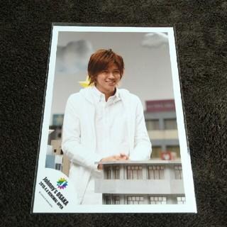 ジャニーズウエスト(ジャニーズWEST)のジャニーズWEST 小瀧望 公式写真43(アイドルグッズ)