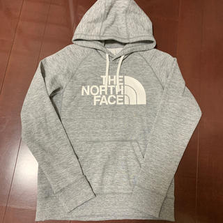 THE NORTH FACE - 新品未使用★THE NORTH FACEノースフェイスパーカー