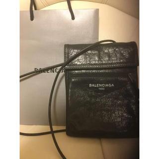 Balenciaga - BALENCIAGAエクススプローラーバック