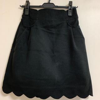 OLIVEdesOLIVE - スカート