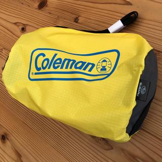 コールマン(Coleman)のColeman × スバル オリジナルポーチ(その他)